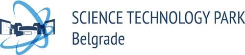 Science Technology Park