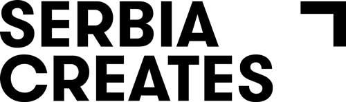 Serbia Creates