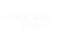 footer-logo-eng